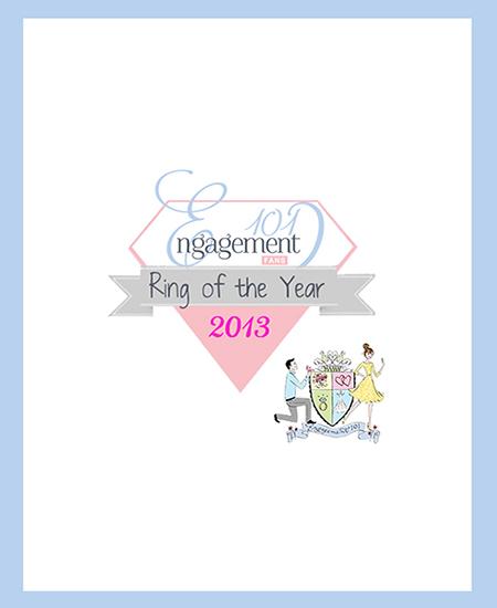 Engagement 101 AWARDS